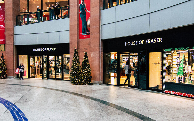89ea6f978e577 House of Fraser - Victoria Square